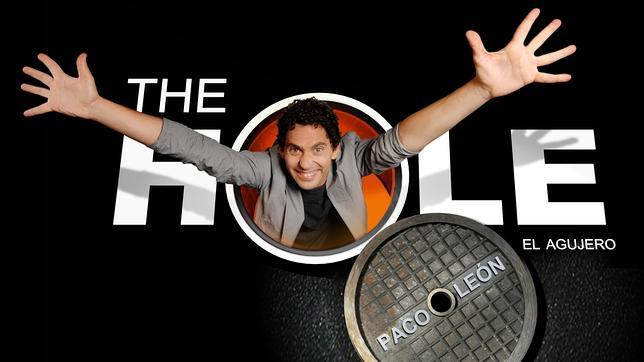 the-hole-cadiz-falla
