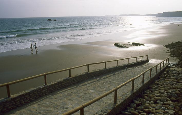 Playa-Fuente-Gallo-Conil