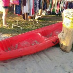 alquiler-kayak-palmar