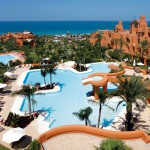 barcelo-sancti-petri-spa-resort-cadiz