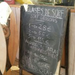 clases-surf-palmar-cadiz