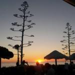 el-dorado-puesta-de-sol