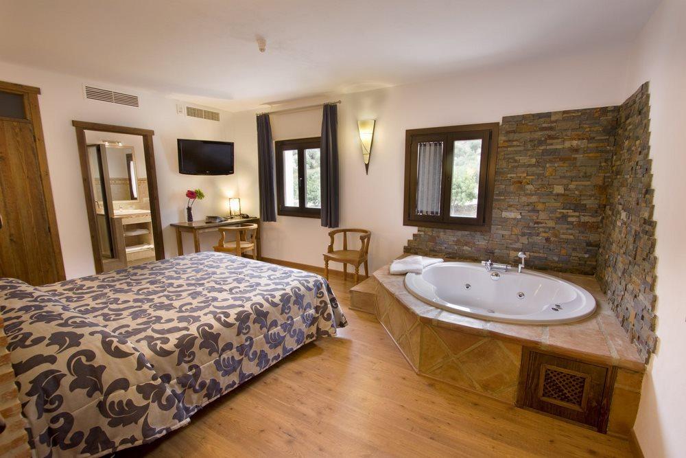 Habitacion jacuzzi cadiz - Hotel con jacuzzi en la habitacion asturias ...
