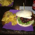 hamburguesa-dorado-palmar