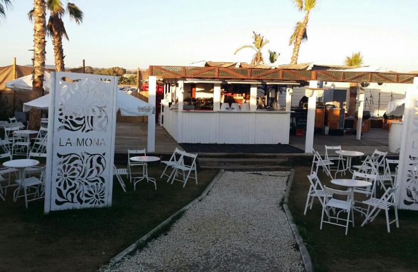 la_mona_beach_palmar
