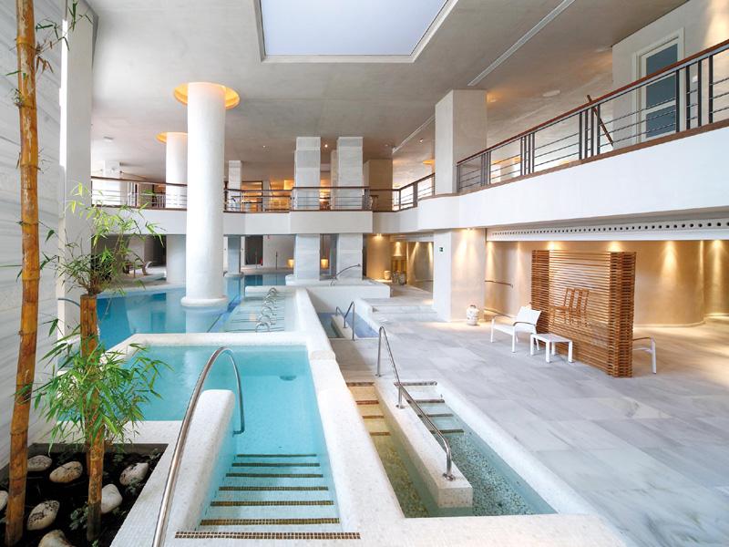 mejor-spa-resort-españa-2014