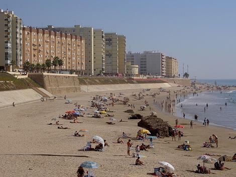 playa-santa-maria-del-mar-cadiz