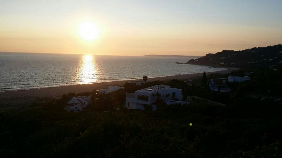 playa_alemanes_atardecer_cadiz