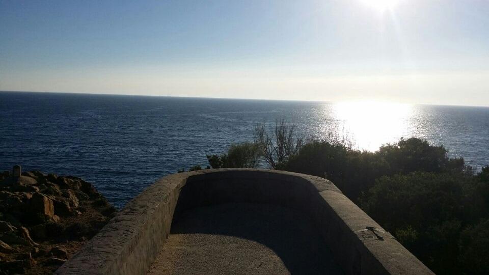 playa_alemanes_mirador