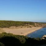playa_cañuelo_zahara