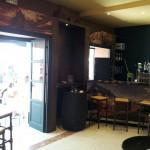 viajero-merkao-restaurante-cadiz