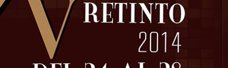 V Ruta del Retinto 2014, carne y playas en Zahara de los Atunes