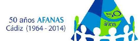 Exposicion 50 años Afanas Cádiz