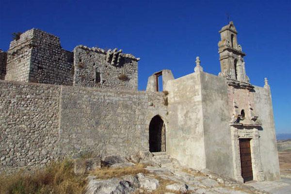 Castillo_Fatetar_Espera