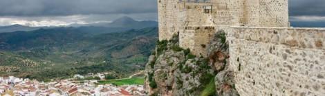Ruta Castillos y fortalezas marítimas de la provincia de Cádiz (II)