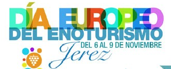 Dia europeo Enoturismo en Jerez 2014 II
