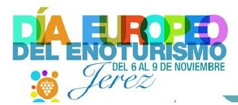 Día Europeo del Enoturismo en Jerez 2014
