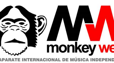 Monkey Week 2014 Puerto de Santa María