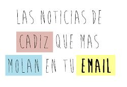 Noticias_Cadiz