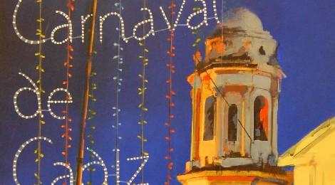Fechas del Carnaval de Cádiz 2015