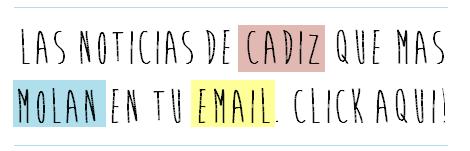 noticias_cadiz_email