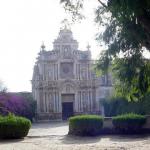 Cartuja_Jerez