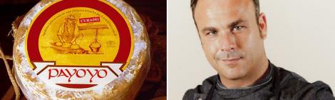 Aponiente y Queseria Payoyo exponentes de la Gastronomia de Cadiz