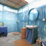Casas_Karen_Choza_Grande_Baño