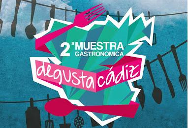 II DegustaCádiz 2014: Del 14 al 16 de Noviembre en Autoservicio Tinoco