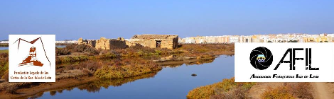 III Ruta Fotográfica Histórica Puente Zuazo