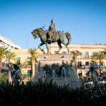 Visitar_Jerez