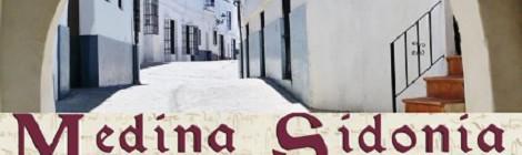 X Jornadas de Puertas Abiertas Medina Sidonia 2014: Diciembre Gastronomico