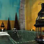 Hotel_Jacuzzi_Benalup