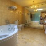 Hotel_Jacuzzi_Cadiz