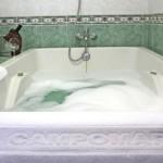 Hotel_Jacuzzi_Campoamor_El_Puerto
