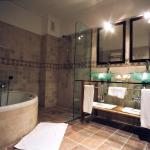 Hotel_Jacuzzi_Jerez_Vita