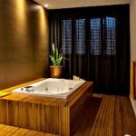 Hotel_Jacuzzi_Sanlucar