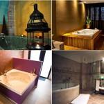Hoteles_Jacuzzi_Cadiz