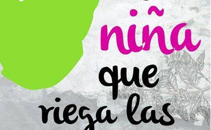 """""""La niña que riega las Albahacas"""" en San Fernando: Horario y Precio"""