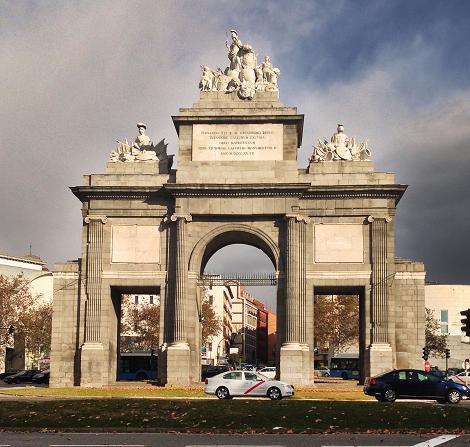 Puerta_Toledo_Cadiz