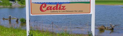 Seis ciudades con el nombre de Cádiz en el mundo: De Estados Unidos a Filipinas