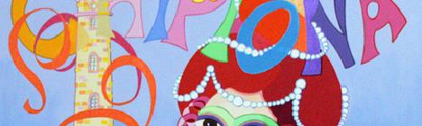 Carnaval de Chipiona 2015: Programación