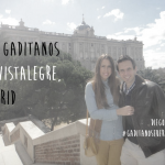 Gaditanos_Madrid_Vistalegre