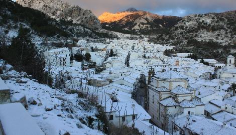 Nieve_Grazalema_2015