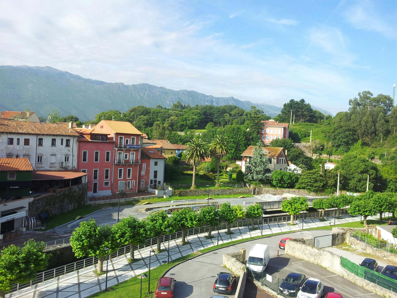 Llanes_asturias