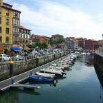 Llanes_Asturias_Puerto