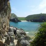 Playas_Asturias