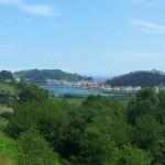 Ribadesella_Asturias