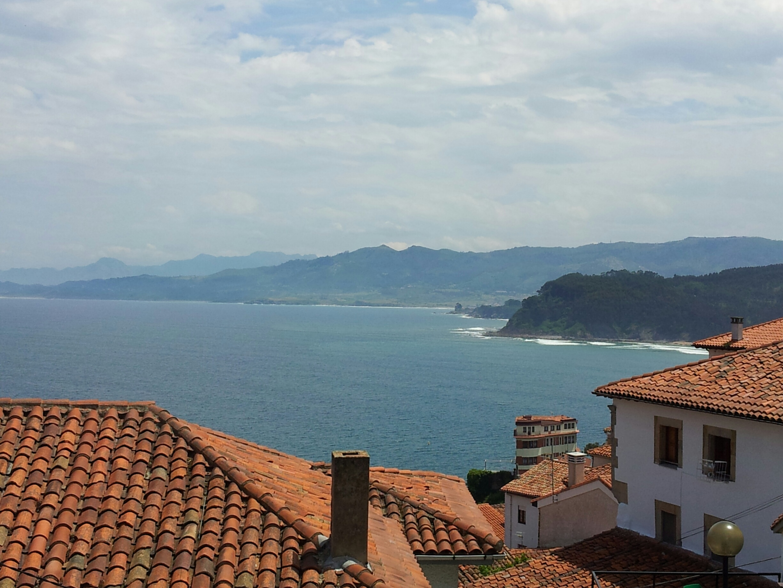 Llastres_Asturias_Playa