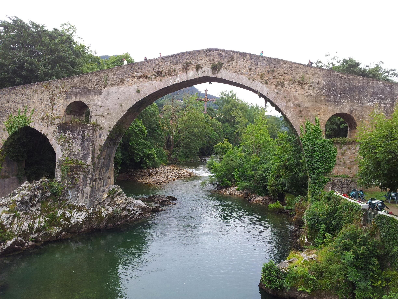 Cangas_de_Onis_Asturias